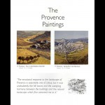 Predominantly Piemonte (1999)