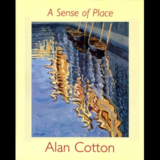 A Sense of Place (2001)