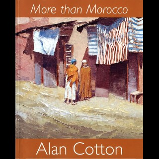 More than Morocco (2002)