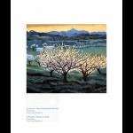 The Series Paintings (2011)