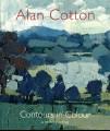 Contours in Colour (2015)