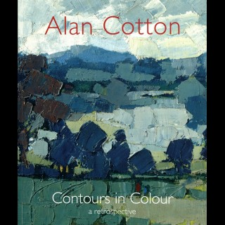 Contours in Colour (2015)
